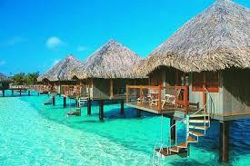 1 Mejores playas del Caribe para vacacionar