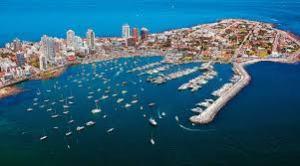 7 Mejores playas del Caribe para vacacionar