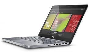 7 Mejores laptops 2016