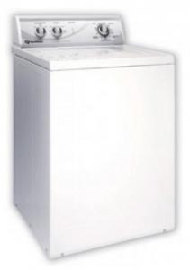 2 de las mejores lavadoras de carga del 2016