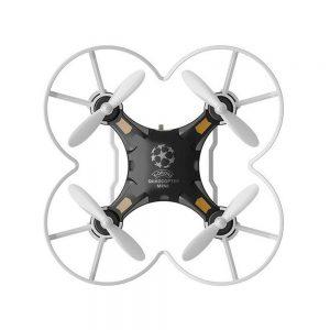 5 mejores Drones (aviones no tripulados) del 2016