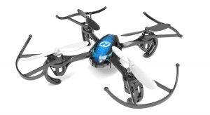 9 mejores Drones (aviones no tripulados) del 2016
