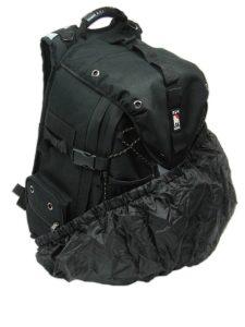 7 de las mejores mochilas para cámaras DSLR
