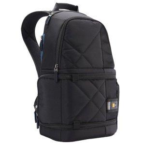 9 de las mejores mochilas para cámaras DSLR