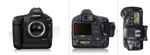 1 mejores cámaras profesionales de vídeo 4k