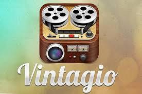 10 mejores aplicaciones de edición de vídeos para Iphones