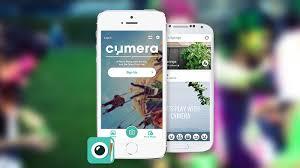 10 mejores aplicaciones para edición de fotos Android