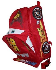 10 mejores mochilas escolares para niños