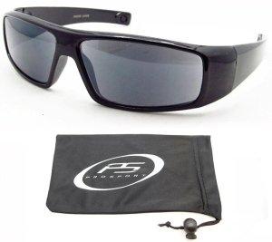 2 mejores gafas de sol para mujeres