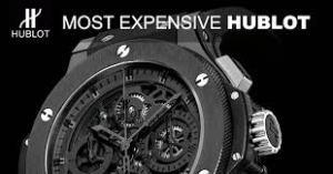 2 mejores marcas de relojes