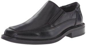 2 mejores zapatos de vestir para hombres