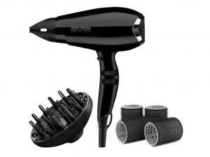 3 mejores secadores de pelo