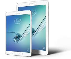 3 mejores tablets del Mercado