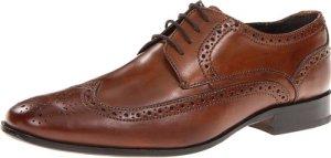 5 mejores zapatos de vestir para hombres