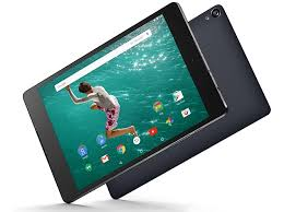 6 mejores tabletas Android