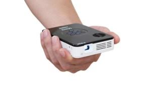7 Mejores micro proyectoresportátiles