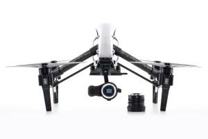 7 mejores Drones con cámaras HD