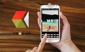 7 mejores aplicaciones para edición de fotos Android