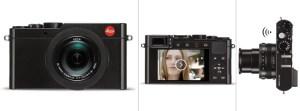 7 mejores cámaras profesionales de vídeo 4k