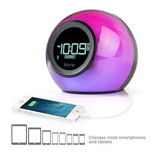 10-mejores-despertadores-y-relojes