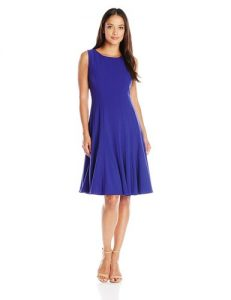 5-mejores-vestidos-de-mujeres-para-el-trabajo