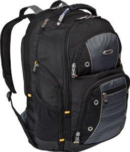 2-mejores-mochilas-para-la-universidad