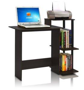 3-mejores-escritorios-para-computadoras