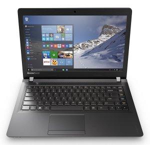 3-mejores-laptops-por-menos-de-300-dolares
