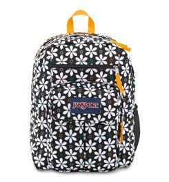 3-mejores-mochilas-para-la-universidad
