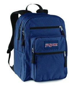 4-mejores-mochilas-para-la-universidad