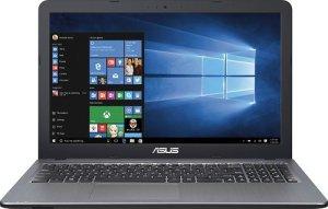 9-mejores-laptops-por-menos-de-300-dolares