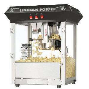 9-mejores-maquinas-de-palomitas-de-maiz