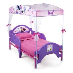 6-mejores-camas-para-ninos