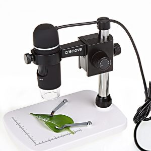7-mejores-microscopios-usb