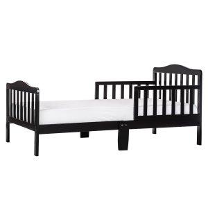 9-mejores-camas-para-ninos