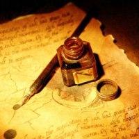 გრაფოლოგია – რას გვიამბობს ხელწერა ადამიანის შესახებ