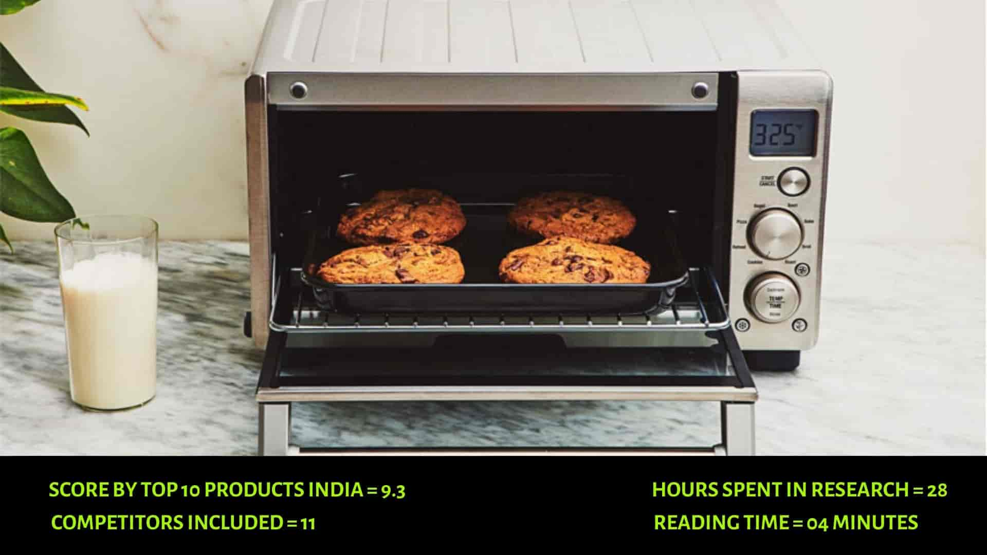 top 10 products india