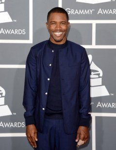 frank-ocean-arrives-at-the-55th-annual-grammy-awards-at-staples-center-in-los-angeles-california_420x545_59