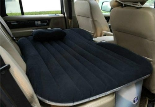 Heavy-Duty-Car-Travel-Inflatable-Mattress-Car-Inflatable-Bed-SUV-Back-Seat-Extend
