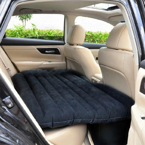 Inflatable-Car-Air-Mattress-reviews