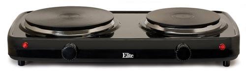 MaxiMatic-Elite-Cuisine-Electric-Double