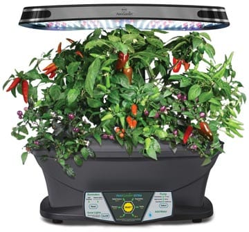 Miracle-Gro-AeroGarden-Extra-LED-Indoor