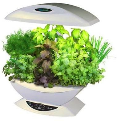 Miracle-Gro-AeroGarden