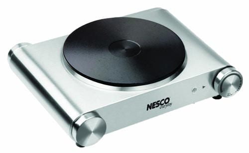 Nesco-SB-01-Stainless-Steel-Electric