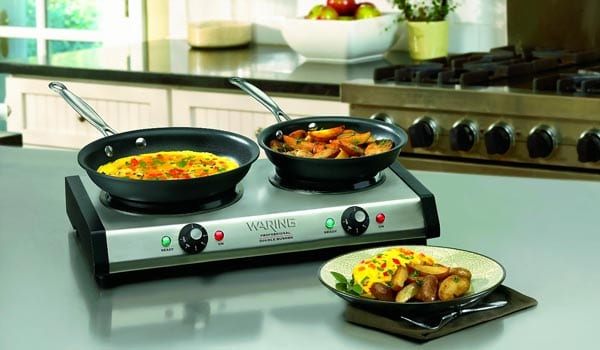 best-Portable-Electric-Cooktop