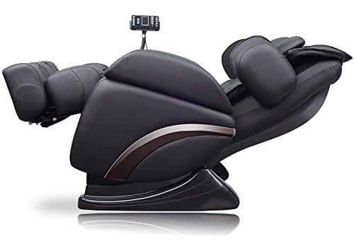 2016-Best-Valued-Massage-Chair-New-Full-Featured-Luxury-Shiatsu-Chair-Built-in-Heat-True-Zero-Gravity-Positioning-with-Deep-Tissue-Masssage