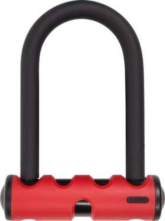 Abus-Mini-140-U-Lock,-140mm