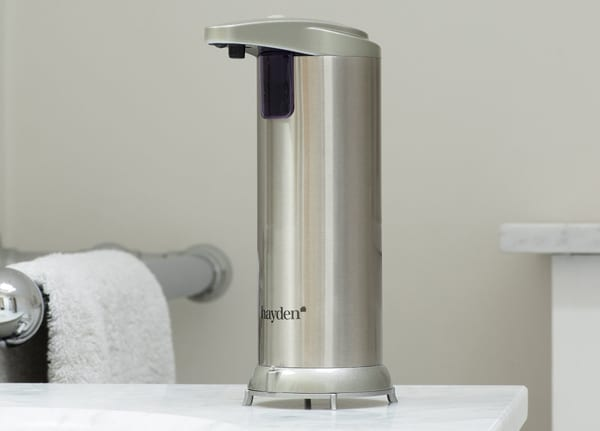 Best-Automatic-Touchless-Soap-Dispenser