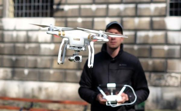 Best-Quadcopter-Drone-Reviews