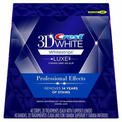Crest-3D-White-Luxe-Whitestrips-Professional-Effects---Teeth-Whitening-Kit-20-Treatments